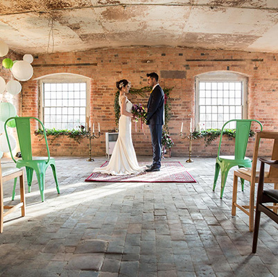 derby-wedding-venue-the-west-mill-industrial-wedding-venue-coco-wedding-venues-feature-1