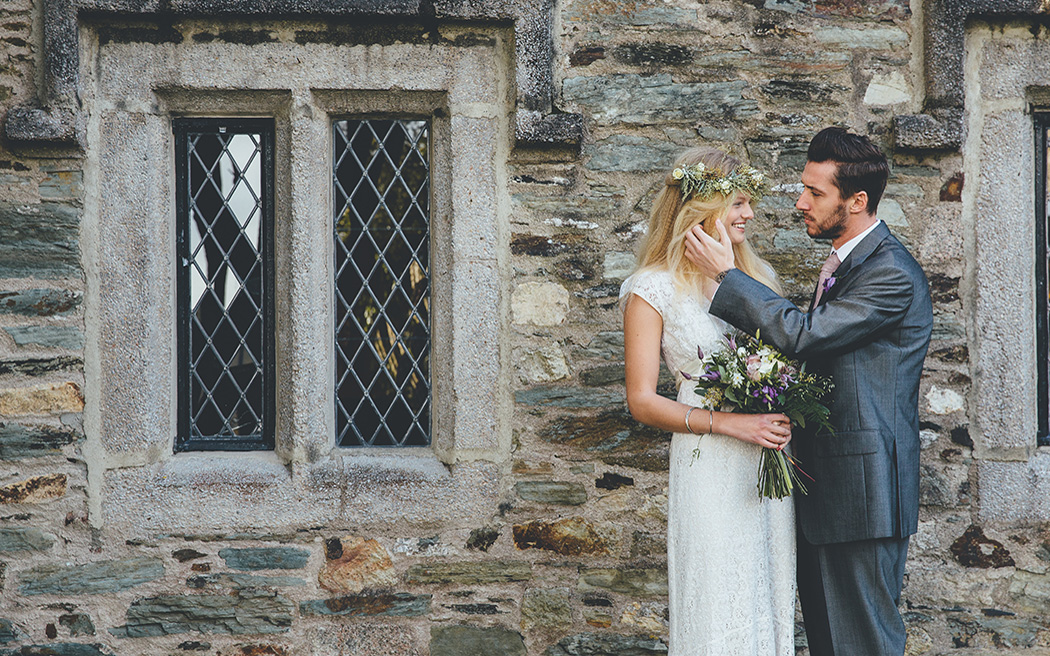 Coco wedding venues slideshow - devon-wedding-venue-boringdon-hall-coco-wedding-venues-ross-talling-photography-001