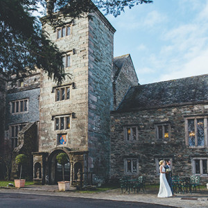 See more about Boringdon Hall Hotel and Spa wedding venue in Devon,  South West