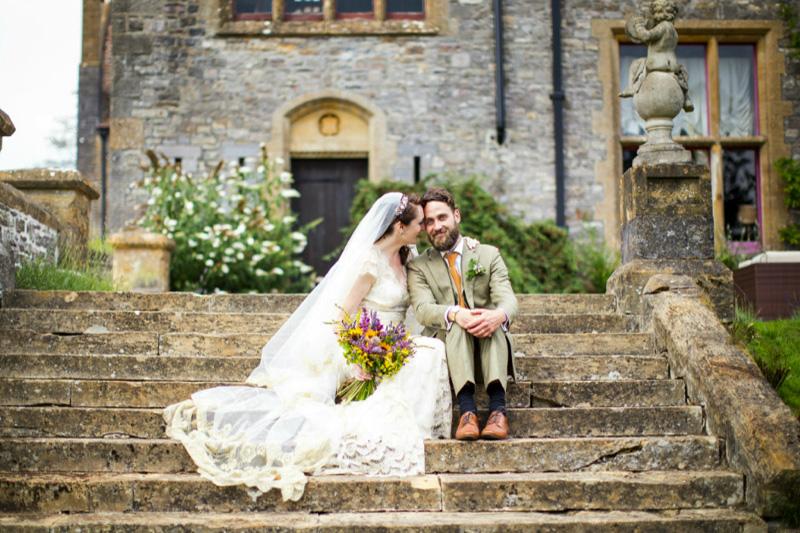 Coco wedding venues slideshow - devon-wedding-venue-huntsham-court-coco-wedding-venues-1