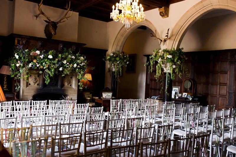 Coco wedding venues slideshow - devon-wedding-venue-huntsham-court-coco-wedding-venues-12