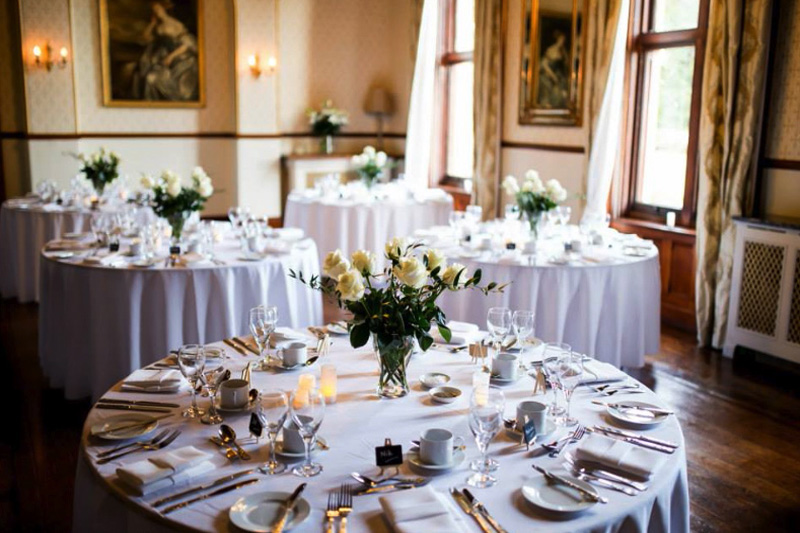 Coco wedding venues slideshow - devon-wedding-venue-huntsham-court-coco-wedding-venues-32