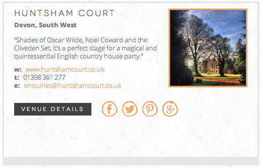 devon-wedding-venue-huntsham-court-coco-wedding-venues-tile