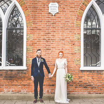 essex-wedding-venue-the-old-parish-rooms-coco-wedding-venues-love-that-smile-photography-feature
