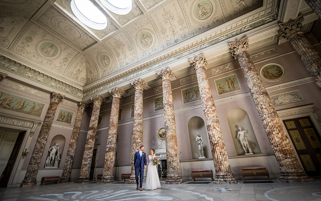 Coco wedding venues slideshow - grand-country-house-wedding-venues-in-derbyshire-kedleston-hall-001