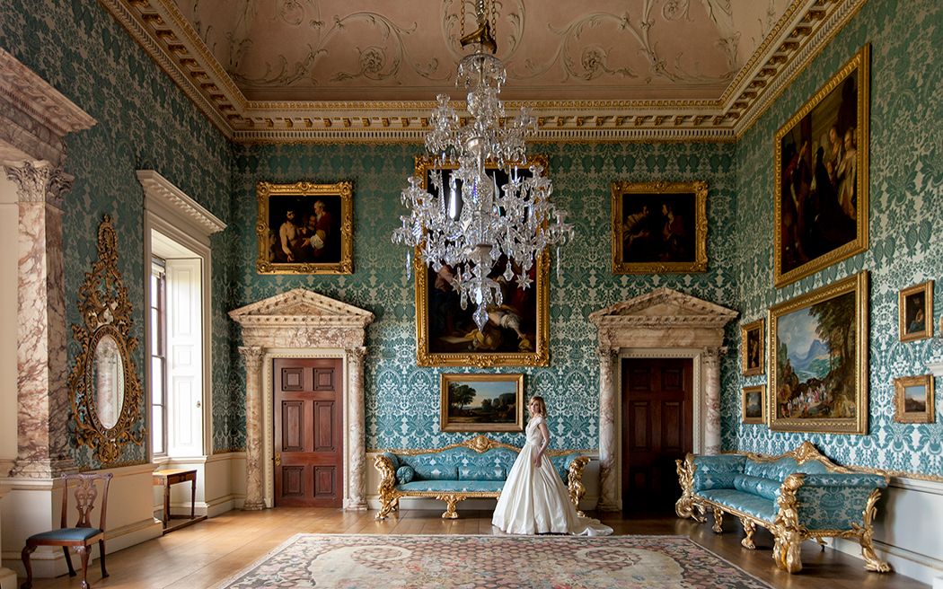 Coco wedding venues slideshow - grand-country-house-wedding-venues-in-derbyshire-kedleston-hall-003