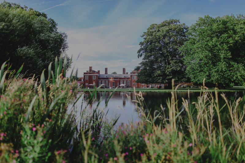 Coco wedding venues slideshow - kent-wedding-venue-bradbourne-house-classic-country-house-coco-wedding-venues-jess-petrie-photography-16