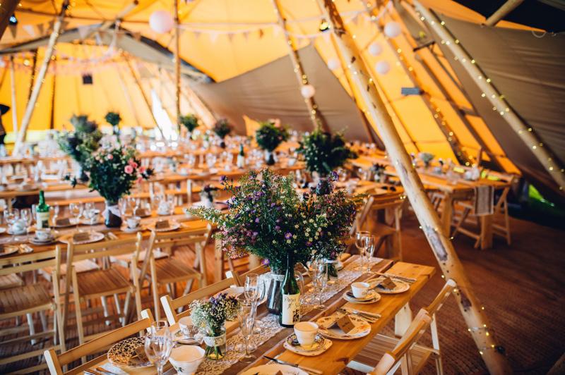Coco wedding venues slideshow - midlands-wedding-tipi-hire-sami-tipi-coco-wedding-venues-matt-brown-photography-a