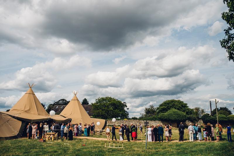 Coco wedding venues slideshow - midlands-wedding-tipi-hire-sami-tipi-coco-wedding-venues-matt-brown-photography-d