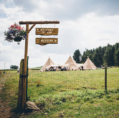 midlands-wedding-tipi-hire-sami-tipi-coco-wedding-venues-yvonne-lishman-photography-feature