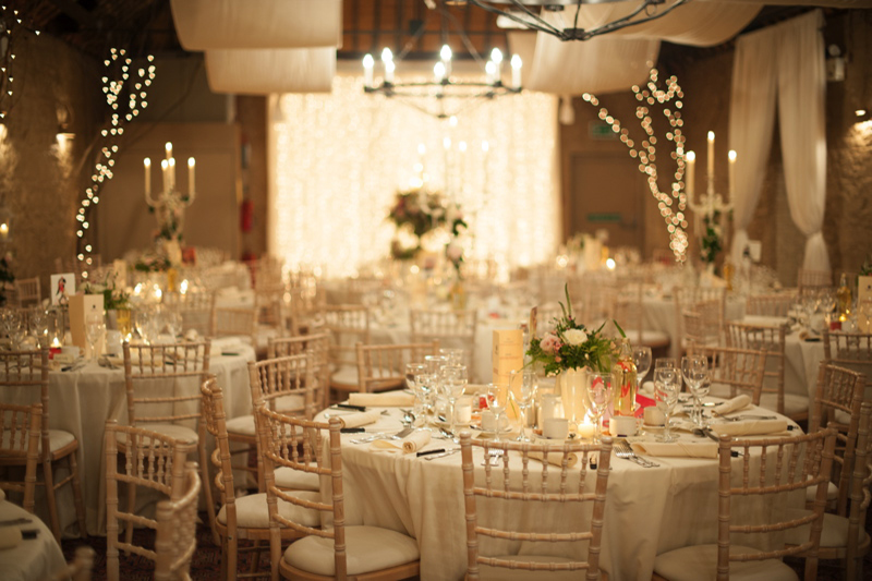 Coco wedding venues slideshow - northern-ireland-wedding-venue-larchfield-estate-coco-wedding-venues-2