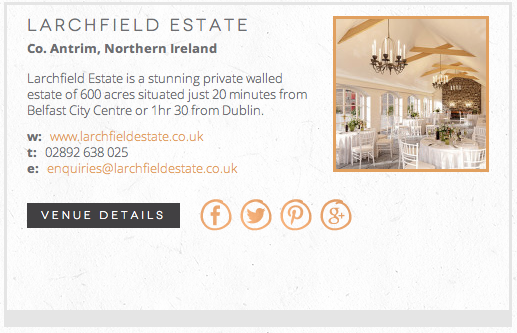 northern-ireland-wedding-venue-larchfield-estate-coco-wedding-venues-tile