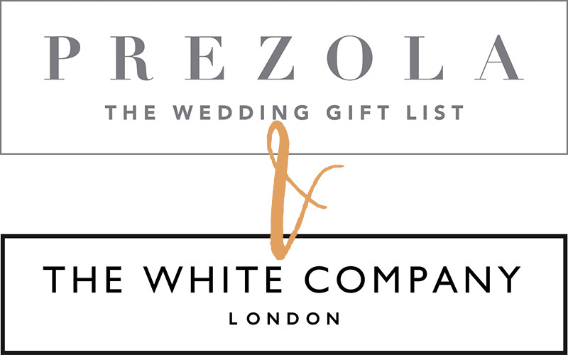 Wedding Gift List Companies : ... of Wedding Inspiration Page 27 UK Wedding Venues Directory