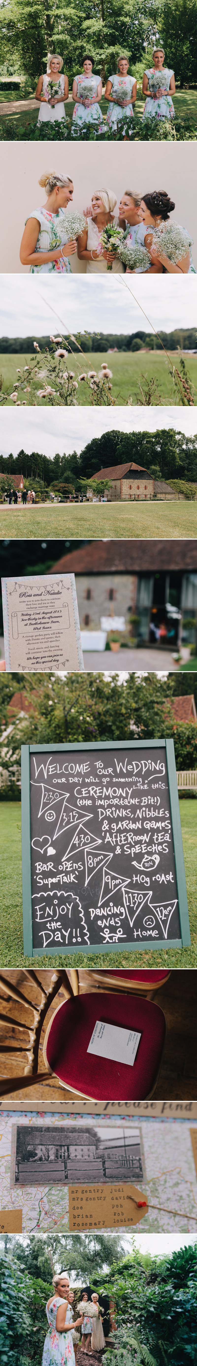 rustic-barn-wedding-venue-bartholomew-barn-west-sussex-coco-wedding-venues-brighton-photo-002