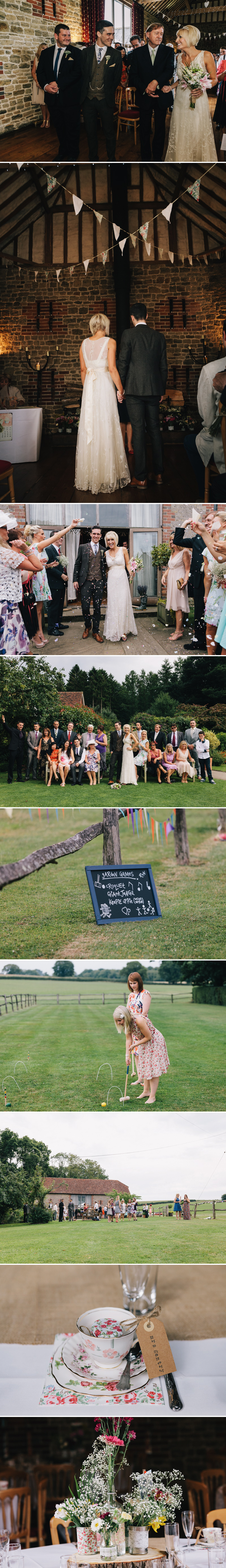 rustic-barn-wedding-venue-bartholomew-barn-west-sussex-coco-wedding-venues-brighton-photo-003