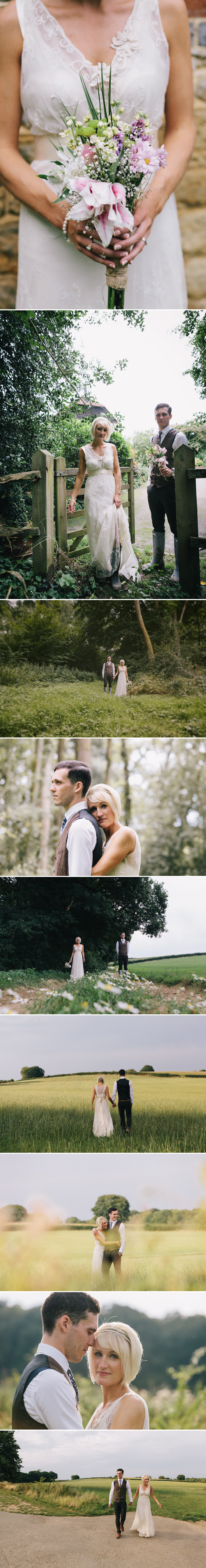 rustic-barn-wedding-venue-bartholomew-barn-west-sussex-coco-wedding-venues-brighton-photo-004