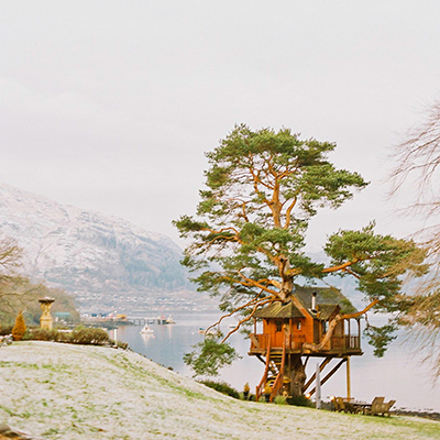 scotland-wedding-venue-argyll-the-lodge-treehouse-coco-wedding-venues-feature