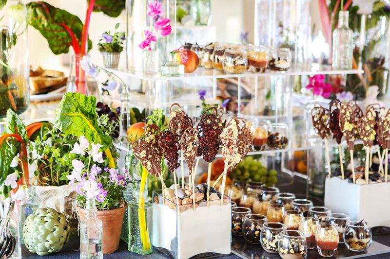 spring-wedding-inspiration-surrey-wedding-venue-millbridge-court-coco-wedding-venues-3