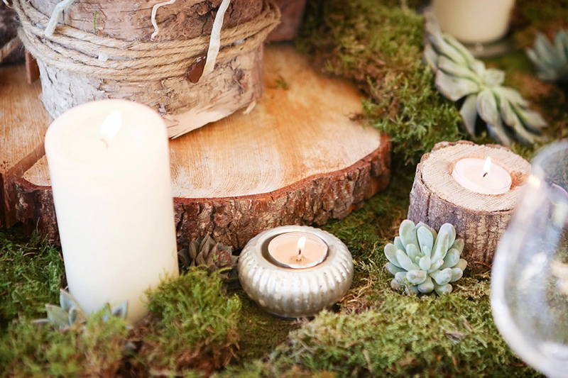 spring-wedding-inspiration-surrey-wedding-venue-millbridge-court-coco-wedding-venues