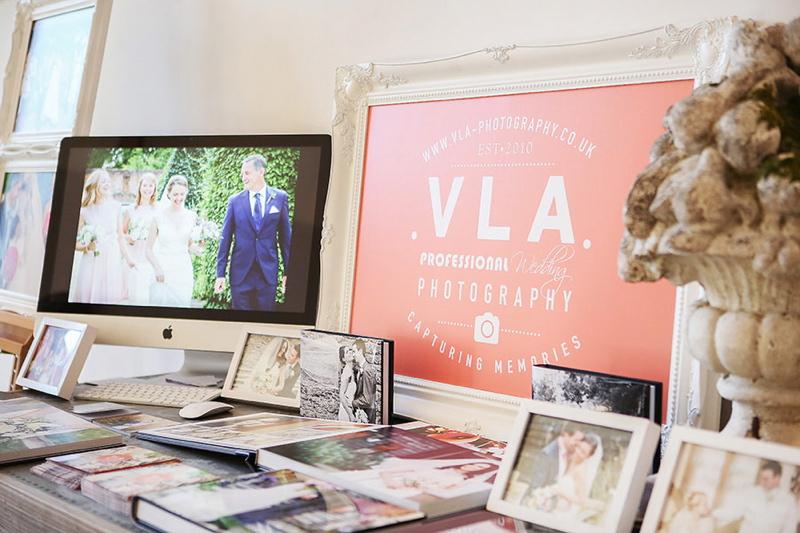 spring-wedding-inspiration-surrey-wedding-venue-millbridge-court-coco-wedding-venues-7