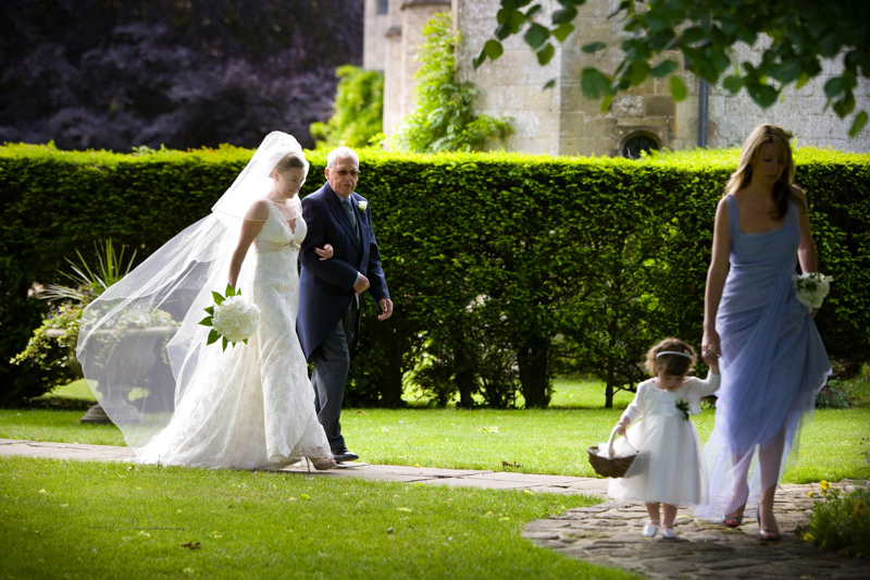 Coco wedding venues slideshow - suffolk-wedding-venue-hengrave-hall-classic-elegance-coco-wedding-venues-31