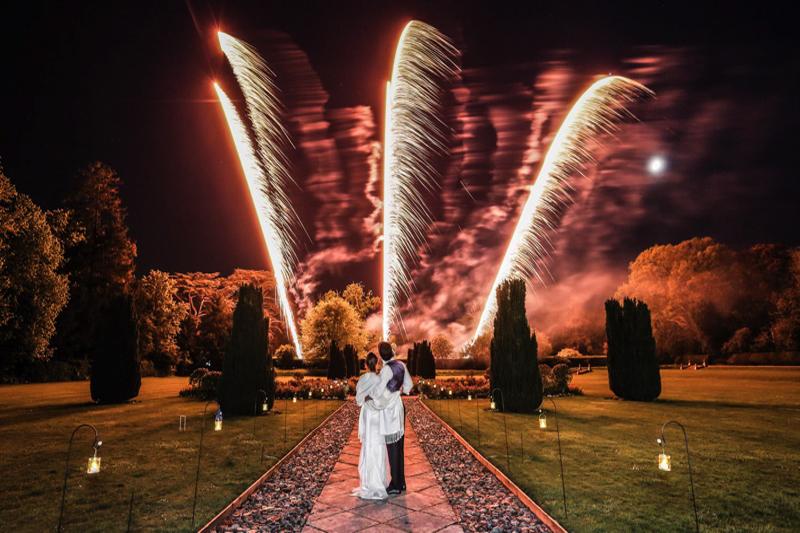 Coco wedding venues slideshow - suffolk-wedding-venue-hengrave-hall-classic-elegance-coco-wedding-venues-40