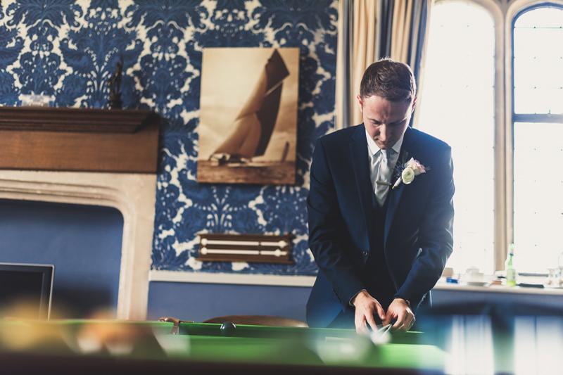 Coco wedding venues slideshow - suffolk-wedding-venue-hengrave-hall-classic-elegance-coco-wedding-venues-67