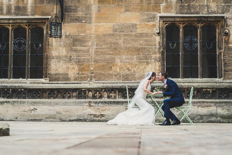 Coco wedding venues slideshow - suffolk-wedding-venue-hengrave-hall-classic-elegance-coco-wedding-venues-71