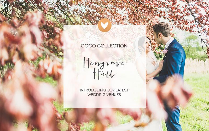 Coco wedding venues slideshow - suffolk-wedding-venue-hengrave-hall-classic-elegance-coco-wedding-venues-feature