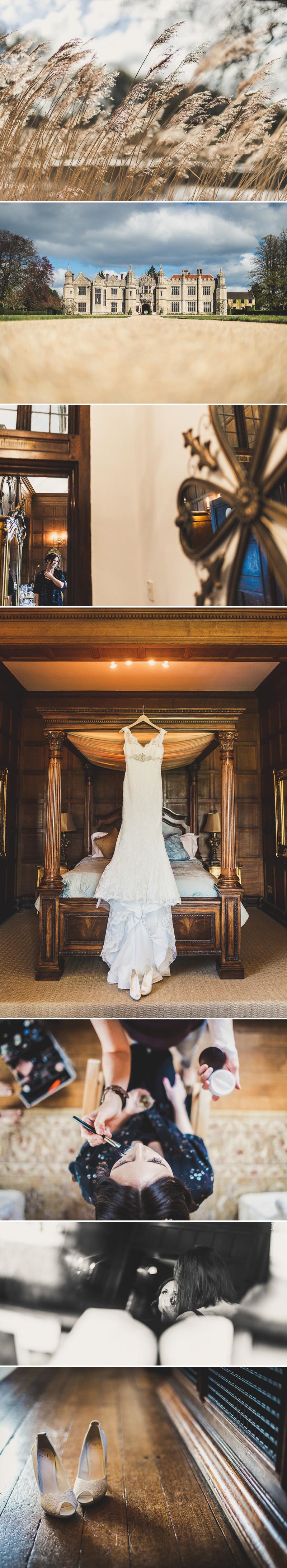 suffolk-wedding-venue-hengrave-hall-wedding-coco-wedding-venues-luis-holden-photography-001a