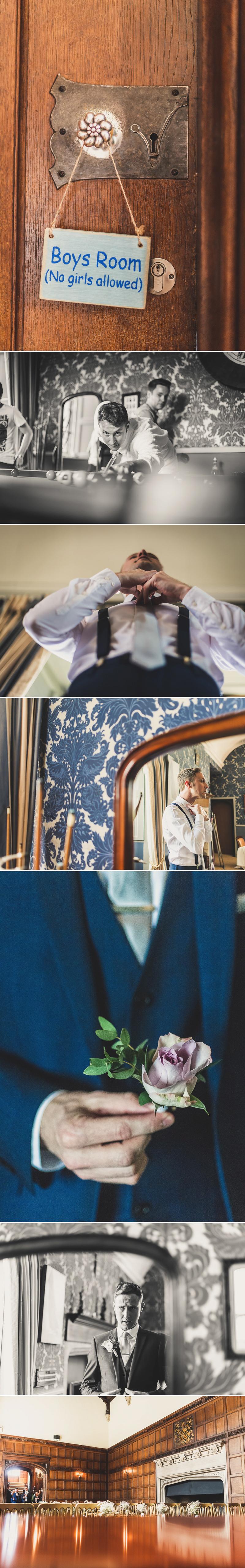 suffolk-wedding-venue-hengrave-hall-wedding-coco-wedding-venues-luis-holden-photography-002