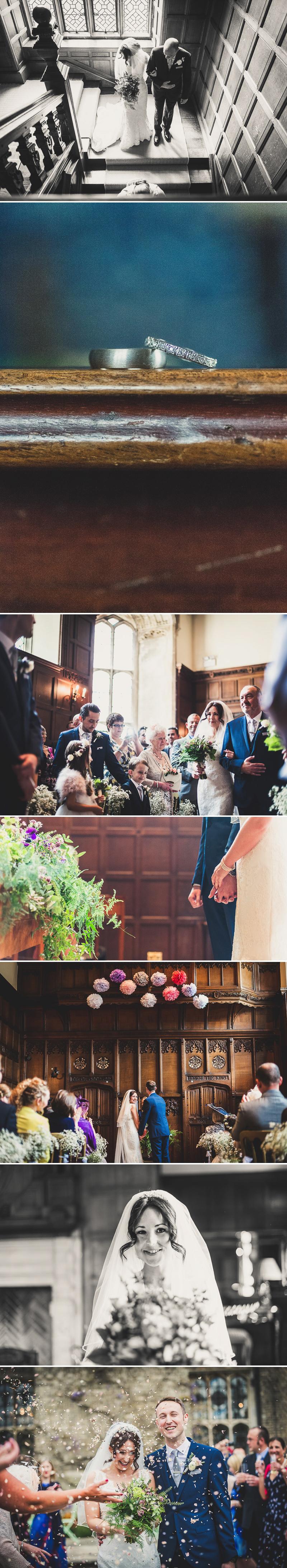 suffolk-wedding-venue-hengrave-hall-wedding-coco-wedding-venues-luis-holden-photography-003