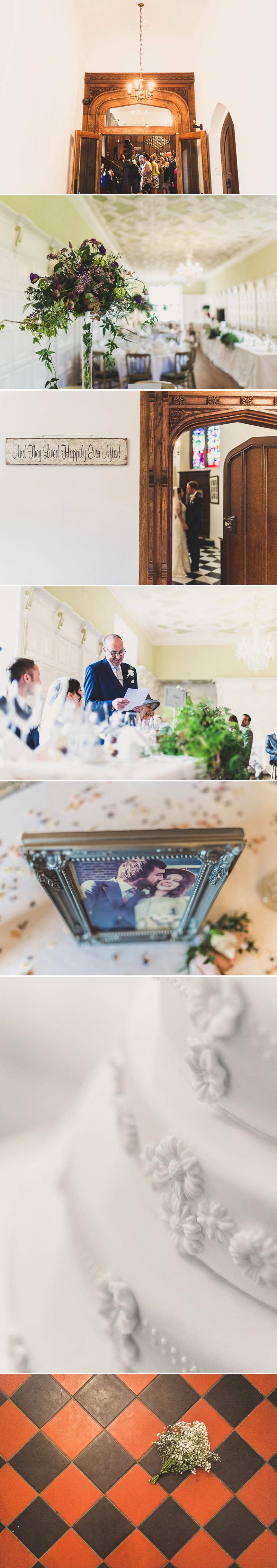 suffolk-wedding-venue-hengrave-hall-wedding-coco-wedding-venues-luis-holden-photography-006