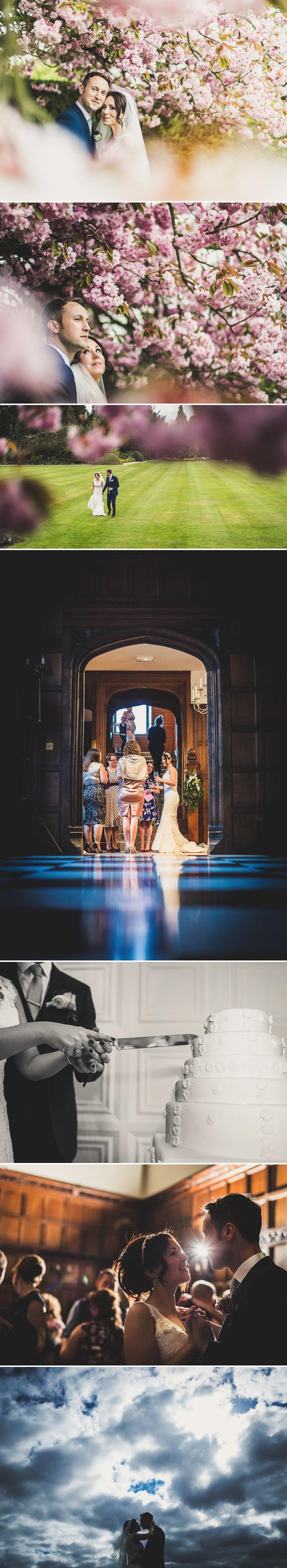 suffolk-wedding-venue-hengrave-hall-wedding-coco-wedding-venues-luis-holden-photography-007