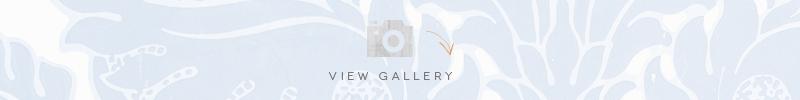 suffolk-wedding-venue-hengrave-hall-wedding-coco-wedding-venues-luis-holden-photography-view-gallery