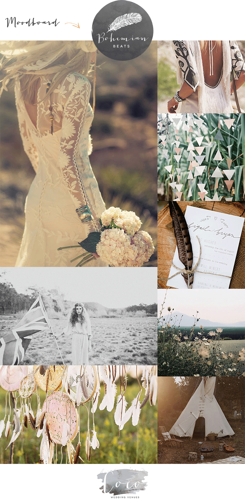 summer-festival-wedding-glastonbury-moodboard-3