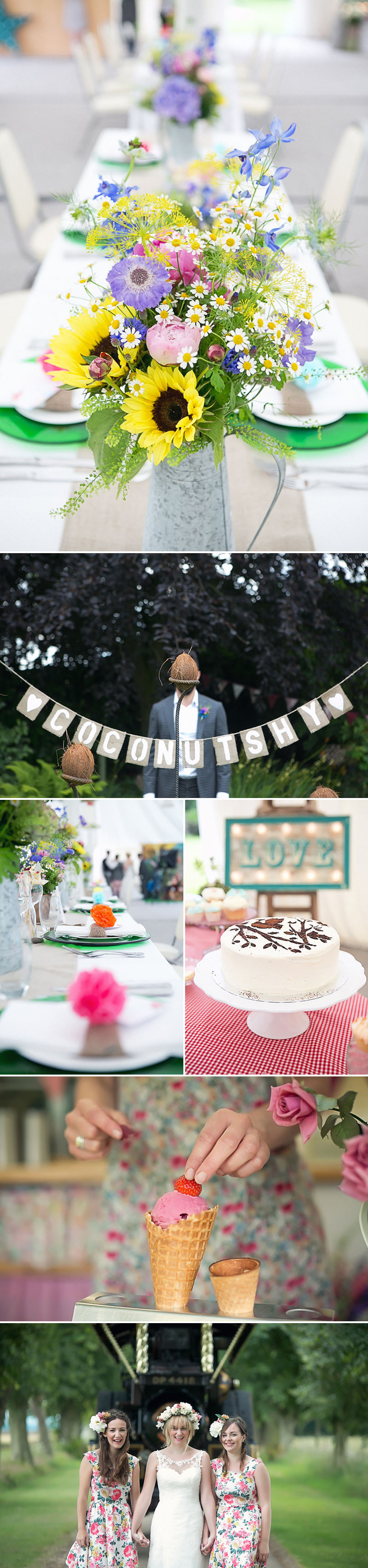 village-fete-themed-wedding-styled-shoot-kenton-hall-estate-nick-ilott-photography-coco-wedding-venues-010