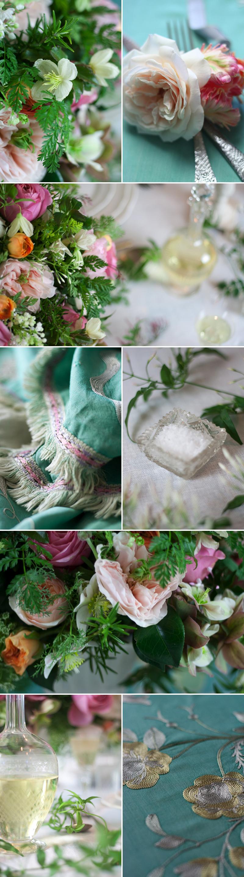vintage-wedding-inspiration-coco-wedding-venues-1