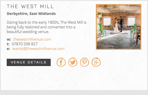 wedding-venue-derbyshire-the
