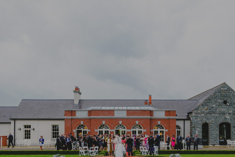 Coco wedding venues slideshow - wedding-venues-ireland-the-carriage-rooms-coco-wedding-venues-29