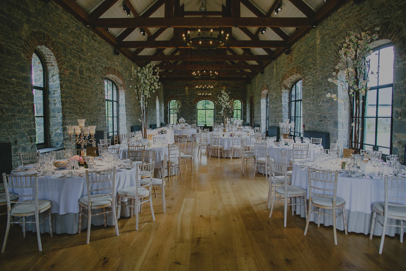 Coco wedding venues slideshow - wedding-venues-ireland-the-carriage-rooms-coco-wedding-venues-35
