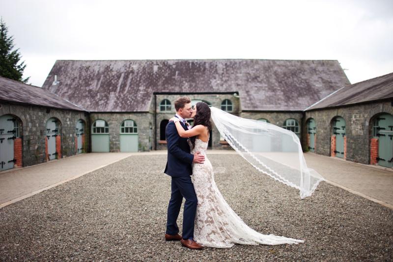 Coco wedding venues slideshow - wedding-venues-ireland-the-carriage-rooms-coco-wedding-venues-4