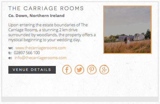 wedding-venues-ireland-the-carriage-rooms-coco-wedding-venues-88