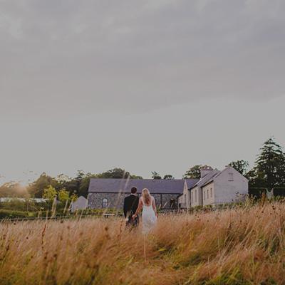 wedding-venues-ireland-the-carriage-rooms-coco-wedding-venues-feature
