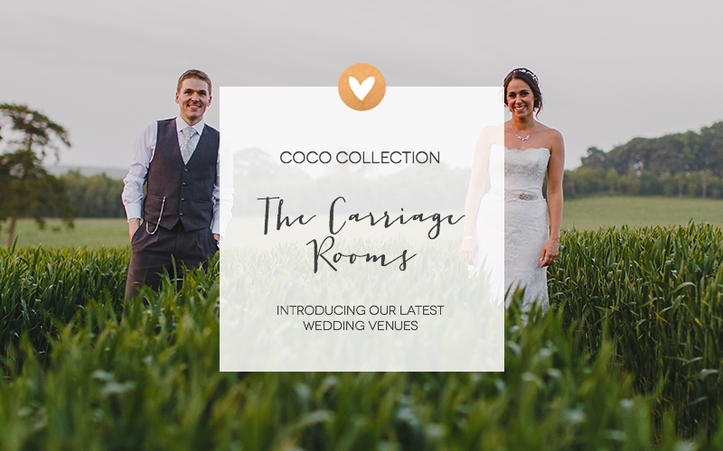 Coco wedding venues slideshow - wedding-venues-ireland-the-carriage-rooms-coco-wedding-venues-feature