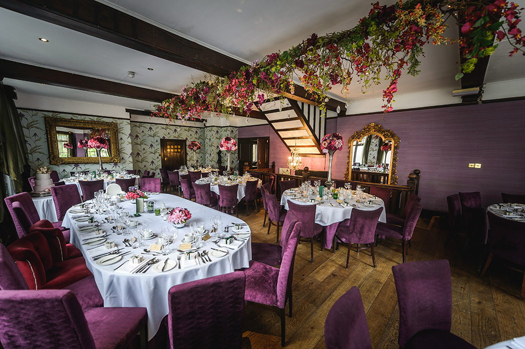 cheshire-wedding-venue-classic-elegance-belle-epoque-coco-wedding-venues-open-day-1