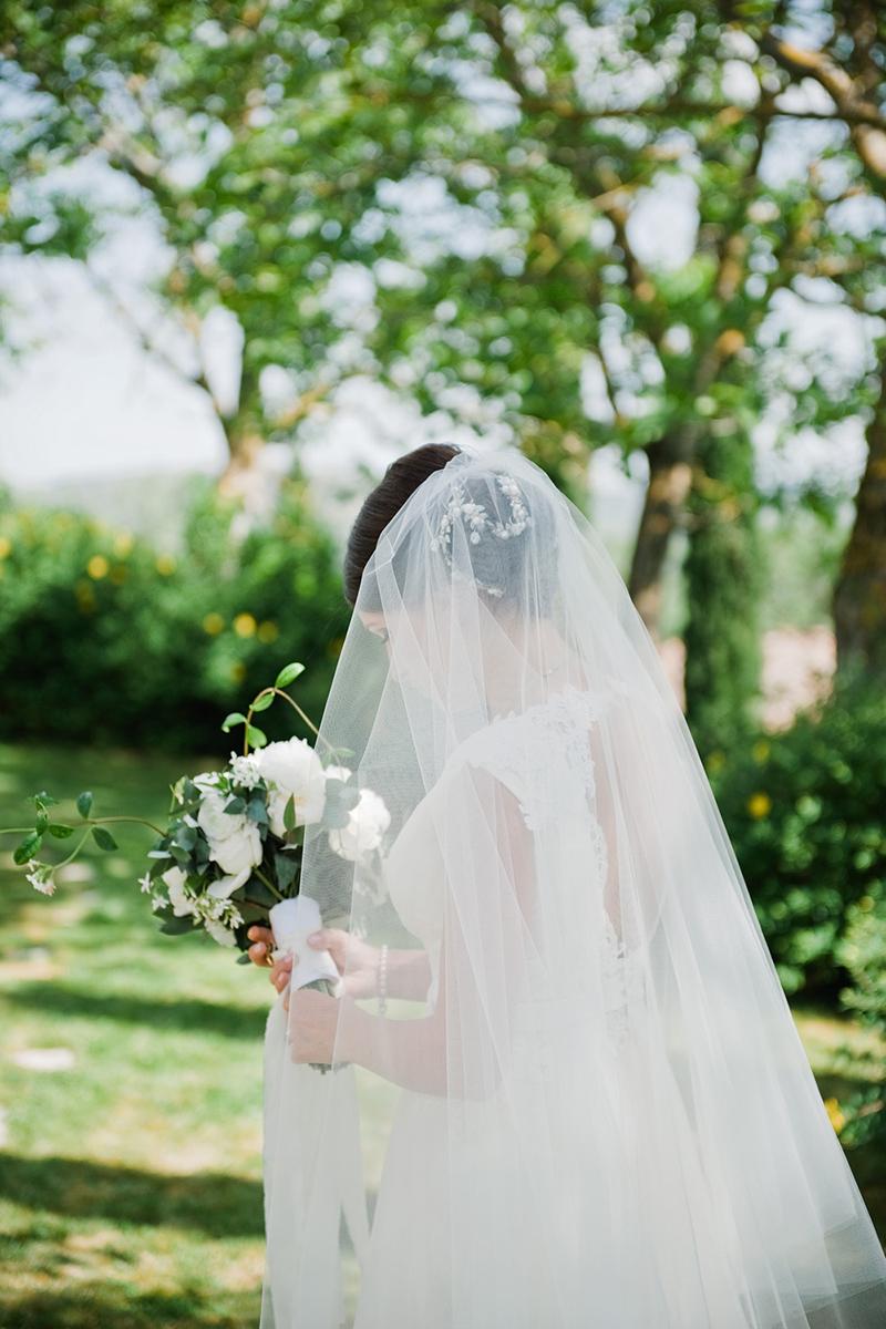 Coco wedding venues slideshow - classic-elegance-wedding-inspiration-uk-wedding-venue-directory-coco-wedding-venues-23