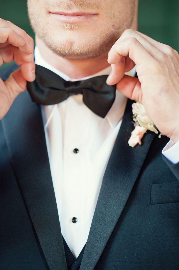 Coco wedding venues slideshow - classic-elegance-wedding-inspiration-uk-wedding-venue-directory-coco-wedding-venues-25