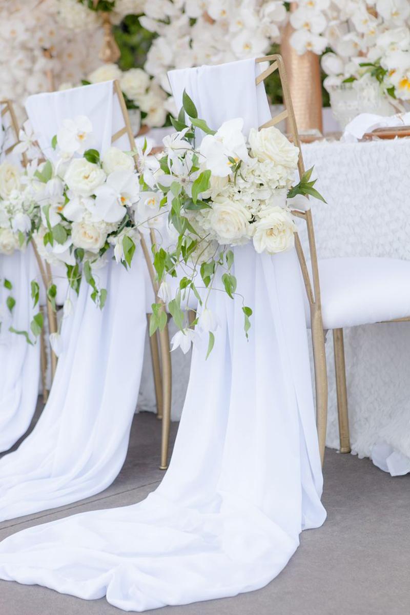 Coco wedding venues slideshow - classic-elegance-wedding-inspiration-uk-wedding-venue-directory-coco-wedding-venues-30