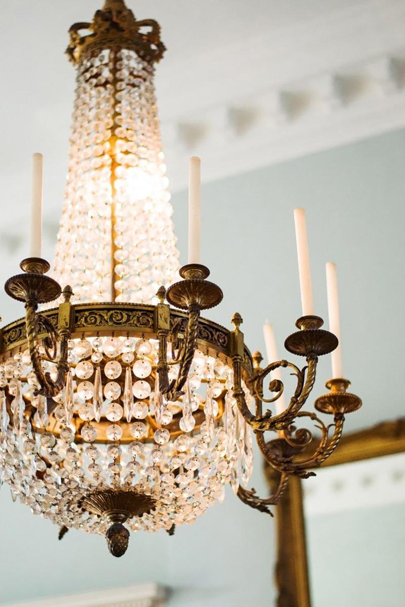 Coco wedding venues slideshow - classic-elegance-wedding-inspiration-uk-wedding-venue-directory-coco-wedding-venues-32